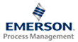 Sobre a Emerson Process Management